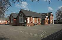 Egginton School 377019 90152808.jpg