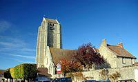 Eglise-Saint-Léonard.jpg