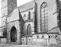 Eglise - Façade sud - Vézelise - Médiathèque de l'architecture et du patrimoine - APMH00015839.jpg