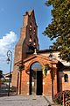 Eglise Frouzins 3.jpg