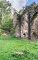 Eglise Notre-Dame-de-Laval de Peyrusse-le-Roc 23.jpg