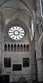 Eglise Orbais-l'Abbaye 13 02 2011 05.jpg
