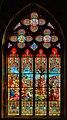 Eglise Saint-Jean de Lamballe (Côtes d'Armor), baie 6, Saint-Jean-Baptiste IMGP2054.jpg