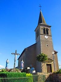 Eglise Villing.JPG