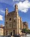 Eglise de Notre-Dame-du-Bourg à Rabastens.jpg
