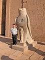 Egypt-5A-017 (2216594171).jpg