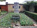 Ehrengrab friedhof wannseeII Eduard Arnhold.jpg