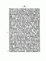 Eichendorffs Werke I (1864) 040.png