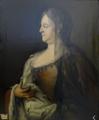 Eichler - Christine Louise of Oettingen - Schlossmuseum Braunschweig, Audienzzimmer.png