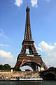 Eiffel tower picture.jpg