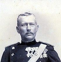 Einar Falkenberg.jpg