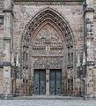 Eingangsportal-Lorenzkirche-2012.jpg