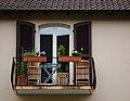 Einladender Balkon.JPG