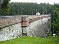 Einsiedel-Staumauer2.jpg