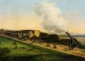 Eisenbahnunfall von Jerxheim.PNG