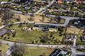 Ekenässjöns kyrka från luften.jpg