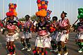 Ekonbi dance from Cross Rivers in Nigeria.jpg