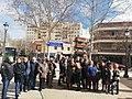 El Distrito de Hortaleza recuerda a las personas represaliadas por el franquismo 03.jpg