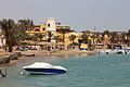 El Gouna Downtown R14.jpg