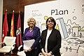 El Plan A incluye 30 medidas para reducir la contaminación y los gases de efecto invernadero (01).jpg