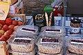 El mercat de la Fira del Fesol de l'ull ros (1).jpg