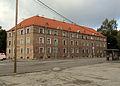 Elamu Ristiku 17, Põhja-Tallinna linnaosa.JPG
