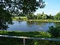 Elbe in Pirna 121603447.jpg