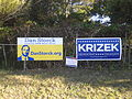 Election season in Fairfax County, Virginia.jpg
