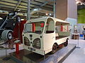 Electric milkfloat, Snibston.jpg