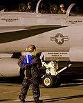 Electronic Attack Squadron (VAQ) 132 night operations 130108-N-VZ328-288.jpg