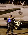 Electronic Attack Squadron (VAQ) 132 night operations 130108-N-VZ328-288.jpg