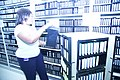 Electronic and Special Media Services Division (NWME) Spaces - DPLA - 35081dcd4203241b347f94e025725ef3.jpg