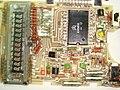 Elektronika-B3-36-6.jpg