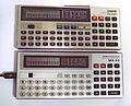 Elektronika-MK85-6 and Casio FX-700P (with adjustments).jpg