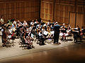 Elementary School Orchestra.jpg