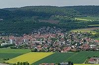 Elfershausen, 041.jpg