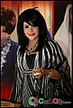 Elham Al-Fedhala (4574625220).jpg