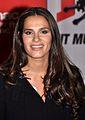 Elisa Tovati NRJ Music Awards 2012.jpg