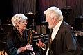 Elisabeth Orth Achim Freyer Nestroy-Theaterpreis 2015.jpg