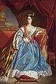 Elisabeth Rachel Félix by Edmond-Aimé-Florentin Geffroy.jpg