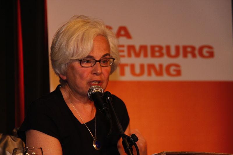 beschützter bereich demenz berlin