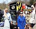 Ellicott City Spring Festival (39841080740).jpg