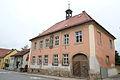 Ellingen Hausner Gasse 4 - 8147.JPG