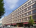 Ellington-Hotel NuernbergerStr Berlin 07-2014.jpg