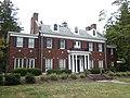 Elmira NY Hoffman Street House 01d.jpg