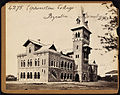 Elphinstone College, Byculla by Francis Frith.jpg