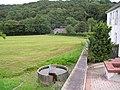 Elvet Woollen Mill - geograph.org.uk - 1506153.jpg