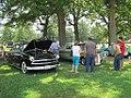 Elvis Presley Car Show 2011 076.jpg
