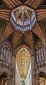 Ely Cathedral Octagon Lantern 3, Cambridgeshire, UK - Diliff.jpg