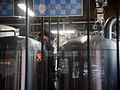 Elysian Brewing tanks.jpg